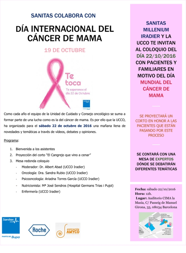 jornada-cancer-mama-2016-sanitas-ucco