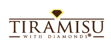 logo_tiramisu